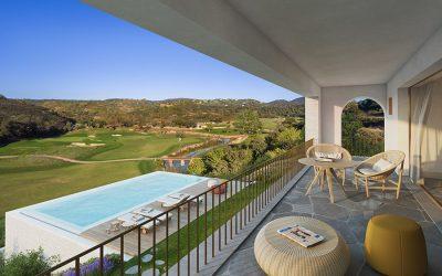 Algarve eerste keus bij zoeken naar tweede woning