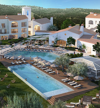 Viceroy-Hotel-Ombria-Resort-
