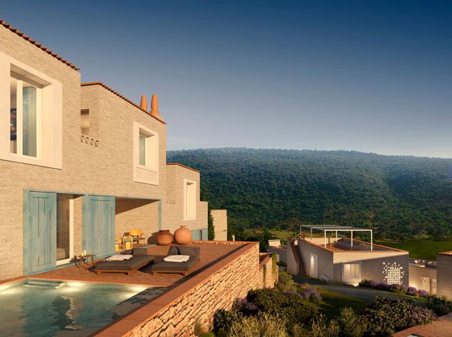 Ombria Resort Algarve