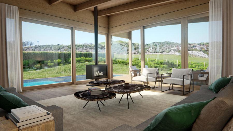 west-cliffs-resort-villa-binnen