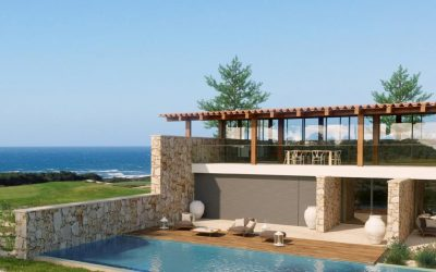 De 3 grootste voordelen van een eigen vakantiewoning op een resort in Portugal