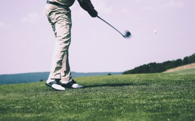 Portugal een walhalla voor Golf liefhebbers